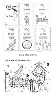 5 Letter P Worksheets / Alphabet & Phonics Worksheets