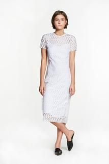Jenni Kayne Pre-Fall 2015 - Collection - Gallery - Style.com