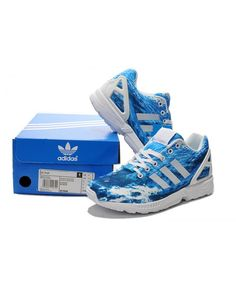 new concept 6f0cd 8db99 New Arrival Adidas Zx Flux Mens Sale T-1657 Discount Running Shoes, Adidas  Zx