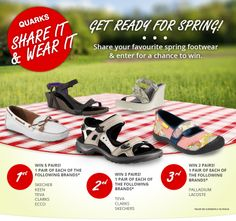 Brand Me, Spring Shoes, Check It Out, Baby Animals, My Style, Giveaways, Starbucks, How To Wear, Facebook