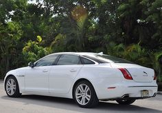 2016 Jaguar XJL PORTFOLIO -     					 					 				 2016 Jaguar XJL Portfolio Price MPG Exterior  									Jaguar sequential shift™ combined with an advanced zf ® 8-speed automatic transmission in the xjl portfolio offers smooth and responsive gear changes, and is. 									The xjl portfolio awd combines a luxurious interior a...- http://2016carreviews.xyz/2016-jaguar-xjl-portfolio