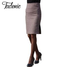 ==> [Free Shipping] Buy Best Jaderic Free shipping 2016 new ladies women # side split style sexy OL knee-length fashion high quality Pencil Skirt SMLXXXXL Online with LOWEST Price | 1530798718