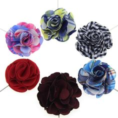 Men Jewelry Suit Accessories Collar Stick Pin Handmade Flower Men Brooches Suit Shirt Corsage Insert Long Lapel Pin Brooch H003♦️ SMS - F A S H I O N 💢👉🏿 http://www.sms.hr/products/men-jewelry-suit-accessories-collar-stick-pin-handmade-flower-men-brooches-suit-shirt-corsage-insert-long-lapel-pin-brooch-h003/ US $1.30