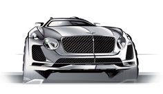 BENTLEY BENTAYGA, THE ULTRA-PREMIUM SUV – Auto&Design