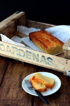 Gluten-free Lemon Ricotta Bread   Choosing joy and gratitude