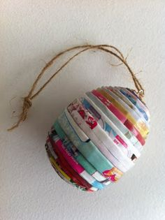 Easter Stuff, Christmas Bulbs, Challenge, Holiday Decor, Spring, Nature, Inspiration, Design, Upcycled Crafts