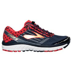 Women's Brooks Ghost 9 Running Shoes| Finish Line