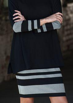 Cep skirt Fall Winter, Autumn, Skirts, Collection, Fashion, Moda, Fall Season, Fashion Styles, Skirt