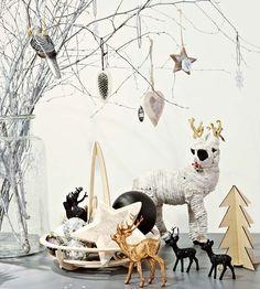 Norman copenhagen christmas 2012-11.-Jul-i-butikken-(8)