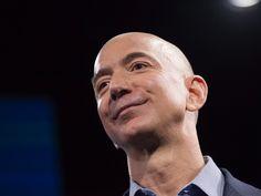 Amazon lags behind Apple Google and Facebook on renewable energy (AMZN)