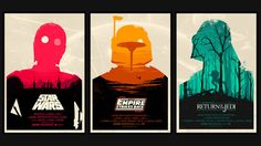 Star Wars Wallpapers To Celebrate Star Wars Day