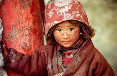 Gypsy Nomad: Photo