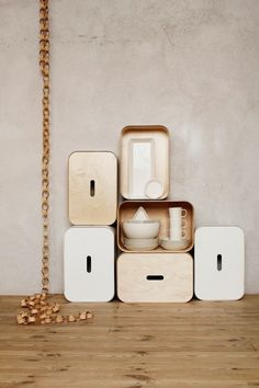 Varpunen and Iittala Holiday Collection of Tableware Objects   Remodelista