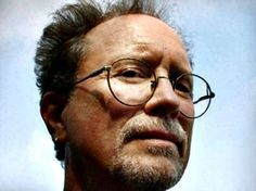 "Former Weather Underground radical and colleague of President Barack Obama Bill Ayers told Fox News's Megyn Kelly in an interview Monday that ""I think throughout history we should build monuments to the unknown deserters. Bill Ayers, Breitbart News, Megyn Kelly, Weather Underground, The New Normal, Pray For Us, Barack Obama, Presidents, Fox"