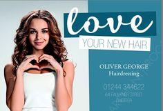 New Hair, Hairdresser, Camisole Top, Tank Tops, Women, Fashion, Moda, Halter Tops, Fashion Styles