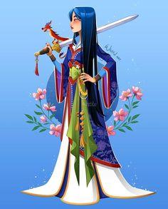 Disney Nerd, Disney Fan Art, Cute Disney, Disney Girls, Disney And Dreamworks, Disney Pixar, Disney Characters, Ariel Disney, Disney Princesses