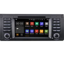 Free Shipping Android 5.1 Car DVD GPS for BMW E53 android E39 X5 with Wifi 3G Quad 1024X600 Bluetooth Radio RDS USB SD Extra DAB     Tag a friend who would love this!     FREE Shipping Worldwide     Get it here ---> http://cheapdoubledinstereo.com/products/free-shipping-android-5-1-car-dvd-gps-for-bmw-e53-android-e39-x5-with-wifi-3g-quad-1024x600-bluetooth-radio-rds-usb-sd-extra-dab/    #basshead