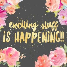For our Color Street Consultants. a new line of decals and amazing products are heading your way! Stay tuned for all the fabulous goodies! Body Shop At Home, The Body Shop, Plexus Products, Pure Products, Hair Quotes, Salon Quotes, Pure Romance, Color Street Nails, Exciting News
