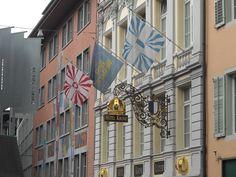 Luzern, Switzerland Switzerland, Places, Travel, Viajes, Destinations, Traveling, Trips, Lugares