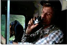 top trucker movies