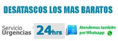 http://www.desastascoslosmasbaratos.com/  Desatascos Las Palmas  Desatascos Las Palmas baratos desde 20 euros en Norte y Sur, presupuestos sin compromiso  #fontanería, #servicios, #desatascos, #fontaneros, #negocios