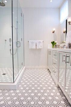 Google Image Result for http://blog.harrydaniell.com/wp-content/uploads/2012/02/bathroom-hexagon-penny-round-tiles.jpg