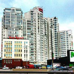 #жилойкомплекс #ЖК #дома #квартира #квартираКиев #квартиры #Киев #Київ #недвижимость #недвижимостьКиева #Печерский #риелтор #риэлтор #риэлторы #Kiev #Kyiv #realestate #realestateagent #realtor #UA #Ukraine #Печерск #buildings #bulding #architecture #city #tower #pechersk #ПечерскийКвартал #ДружбыНародов