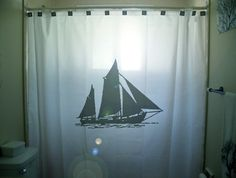 1000 images about my bathroom on pinterest sharks for Pirate bathroom ideas