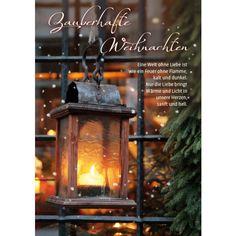 Zauberhafte Weihnachten/Bild1