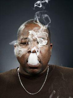 Pot Shots: How to Smoke Medical Marijuana