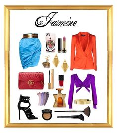 Designer Clothes, Shoes & Bags for Women Mode Style, Giuseppe Zanotti, Salvatore Ferragamo, Jasmine, Casetify, Bond, Yves Saint Laurent, Old Navy, Gucci