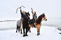 Riding Skirt: www.klesarven.no Eventyrhestene (@eventyrhesten) • Instagram-bilder og -videoer
