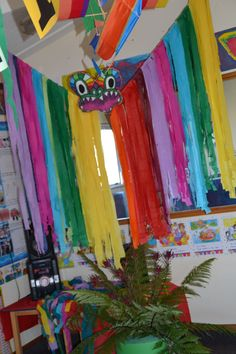 A collection of ideas to decorate and celebrate Maori New Year- Matariki