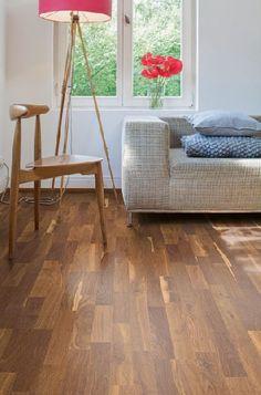 Homeplaza - Schwedisches Premiumparkett erfüllt höchste Wohnansprüche - Das Beste aus dem hohen Norden