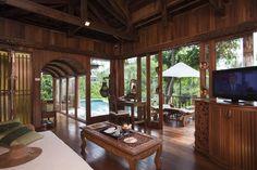 Booking.com: Santhiya Koh Phangan Resort and Spa , Thong Nai Pan Noi, Thailand - 664 Gästebewertungen . Buchen Sie jetzt Ihr Hotel!