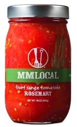MM Local Foods Front Range Tomatoes - Local Food - Colorado Local Food -  Colorado Tomatoes