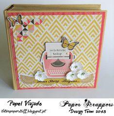 #DesignTeamPaperScrappers  #DesafiosPaperScrappers #PaperScrappers Paper, Frame, Design, Home Decor, Picture Frame, Frames, A Frame, Home Interior Design