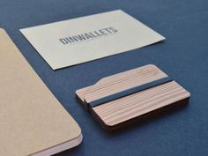 Din Wallets  Keep Your Cards Safe Specs:Features : Minimalist...