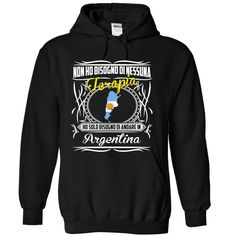 [Hot tshirt name ideas] Argentina  Discount Codes  This is a MUST have. Get yours now. Not sold in stores .Guaranteed safe and secure checkout via Paypal/Master Card/Credit Card.  Tshirt Guys Lady Hodie  SHARE and Get Discount Today Order now before we SELL OUT  Camping 2015 special tshirts accountant with bicycle discount argentina