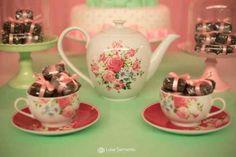 Inspiração para chá de casa nova 4