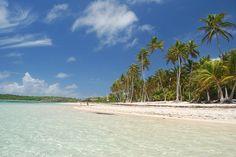 Martinique, Anse Michel