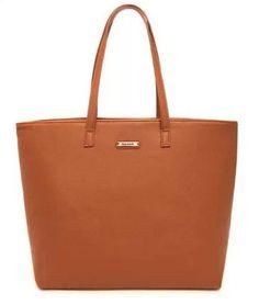 79ed0d3fb11c 2014 MANGO brand handbag mango women s shoulder bag work bag elegant one  shoulder MNG handbag women bag soft leather PU(China (Mainland))