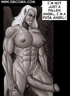 Download (ADULT´S ONLY) here: http://www.dbcomix.com/index.php/79-bondage-comics/232-the-vampire-huntress-vol-5-the-fallen-angel
