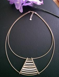 HM 42 cm from Pierre Lang Schmuck, Norden, Deutschland Sparkle, Brooch, Charmed, My Love, Bracelets, Unique, Earrings, Accessories, Jewelry