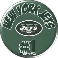 New York Jets. NEED