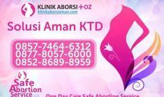 Klinik Aborsi Legal Di Klinik Aborsi Legal maupun Klinik Kuret atau yang lebih dikenal oleh masyarakat dengan sebutan tempat kuret memiliki 2 layanan yaitu layanan aborsi aman menggunakan metode vakum aspirasi dan layanan prosedur kuretase untuk masalah keguguran dan aborsi inkomplet.  Untuk layanan aborsi aman di Klinik Aborsi Legal metode tindakan yang dipergunakan pada usia kehamilan 2 hingga 14 minggu melalui tindakan vakum aspirasi suction Jakarta, Dan