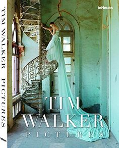 Tim Walker Pictures (Alternative edition) by Tim Walker http://www.amazon.com/dp/3832733280/ref=cm_sw_r_pi_dp_uUFmwb0EJRES2