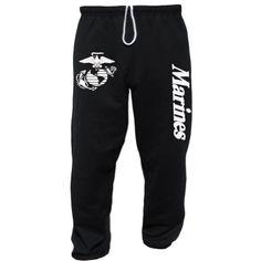 US Marines USMC Sweatpants Black XXL Decked Out Duds,http://www.amazon.com/dp/B00BZF3YLQ/ref=cm_sw_r_pi_dp_v90Qsb1AT9YRX823