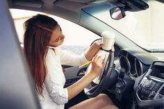 High Risk Car Insurance >> 28 Best High Risk Auto Insurance For Driver Images Car