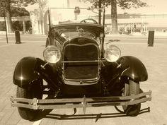 Antique Cars, Antiques, Vehicles, Photos, Vintage Cars, Pictures, Antiquities, Antique, Vehicle